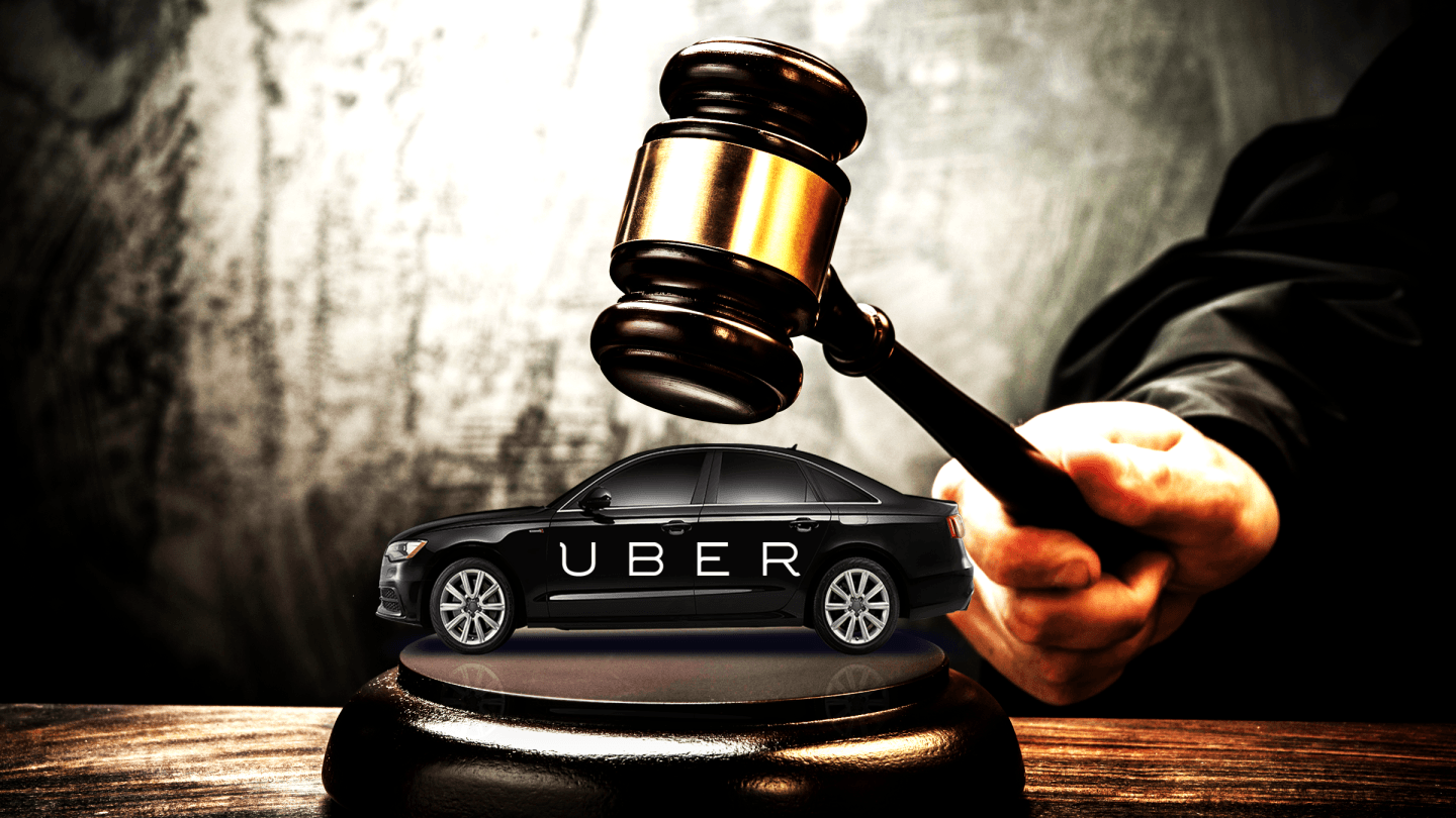 uber-courts