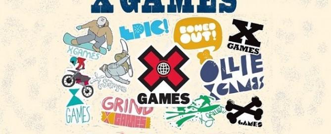 x-Games-image