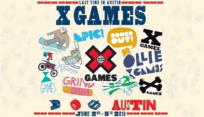 x-Games-image