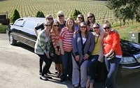 Click here to find out more about Wine Tours